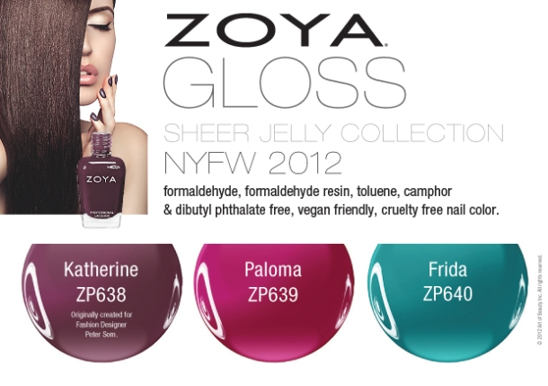 Zoya_Nail_Polish_Fall_NYFW_2012_Gloss_Tease