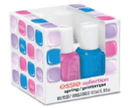 Essie-Spring-2013-Madison-Ave-Hue-Collection-Display