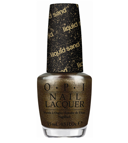 opi-oz-the-great-powerful-collection-for-spring-2013-1