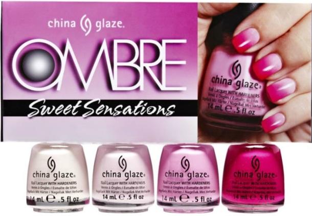 CG Sweet Sensations