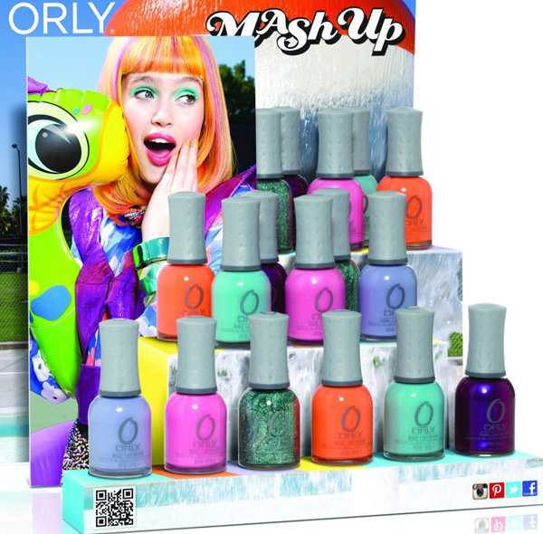 Orly-Summer-2013-Mash-Up-Collection