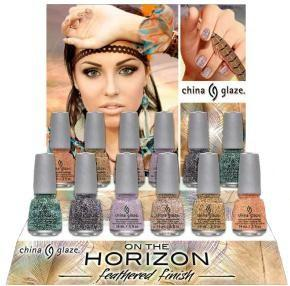 china-glaze-onthehorizon