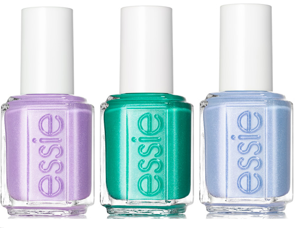 Essie-Naughty-Nautical-Summer-2013-Nail-Polish-Collection-3