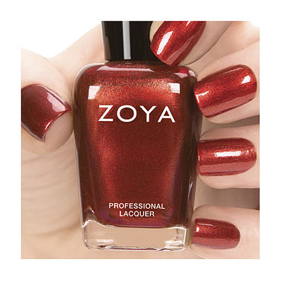 Zoya_Nail_Polish_in_Channing_150