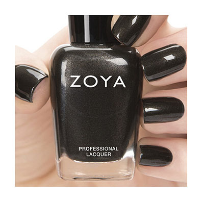 Zoya_Nail_Polish_in_Claudine_150