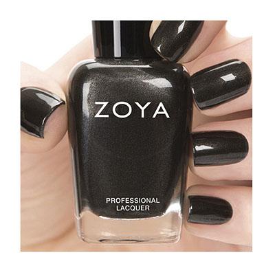 Zoya_Nail_Polish_in_Claudine_150