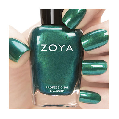 Zoya_Nail_Polish_in_Giovanna_150