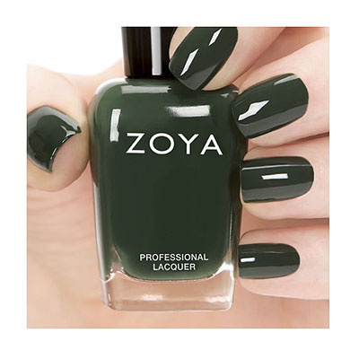 Zoya_Nail_Polish_in_Hunter_150