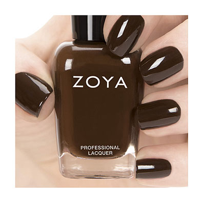 Zoya_Nail_Polish_in_Louise_150