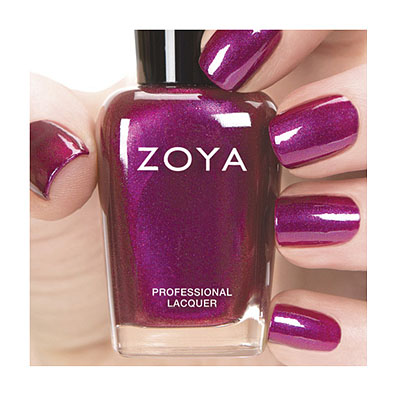 Zoya_Nail_Polish_in_Mason_150