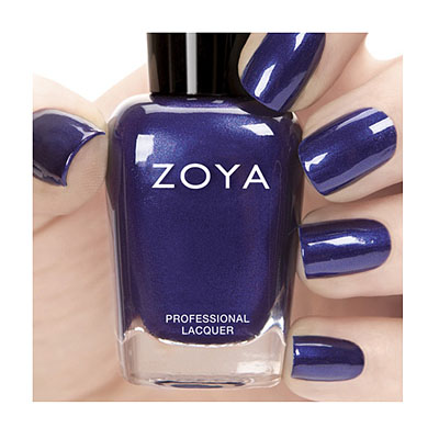 Zoya_Nail_Polish_in_Neve_150