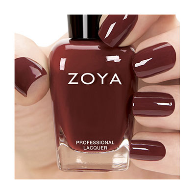 Zoya_Nail_Polish_in_Pepper_150