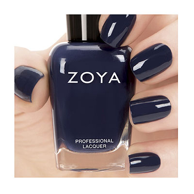 Zoya_Nail_Polish_in_Sailor_150
