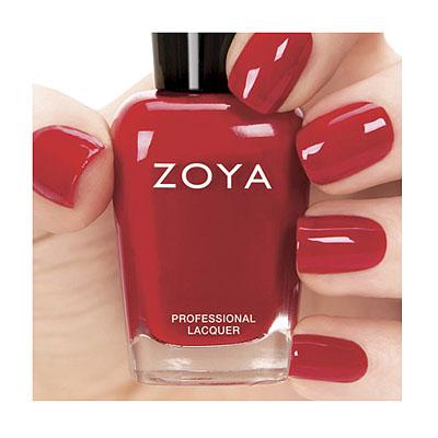 Zoya_Nail_Polish_Livingston_150