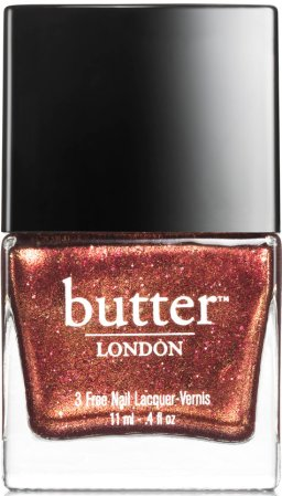 Lacquer Brown Sugar_0002