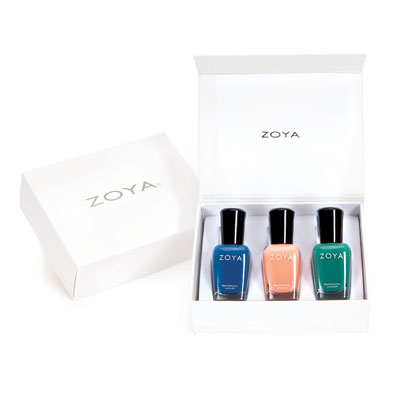 ZOYA_WHITE_BOX_PETER_SOM__400.1__