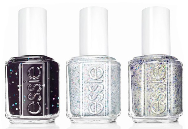 Essie-Encrusted-Treasures-Collection-Holiday-2013-Promo1
