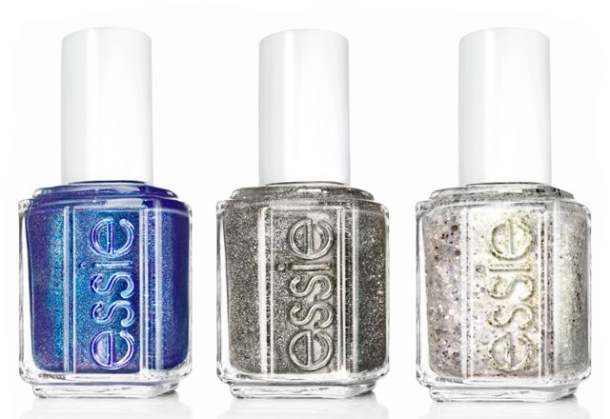 Essie-Encrusted-Treasures-Collection-Holiday-2013-Promo2