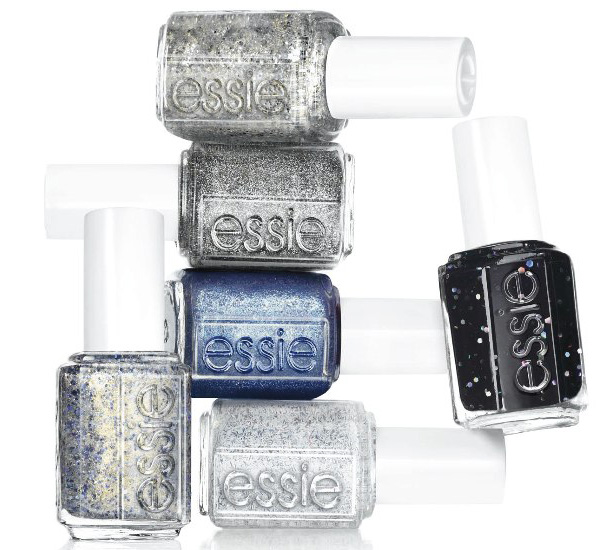 Essie-Encrusted-Treasures-Collection-Holiday-2013