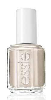 Essie Spring 2014 Cocktails and Coconuts