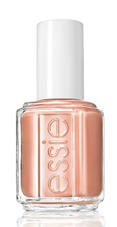 Essie Spring 2014 Resort Fling
