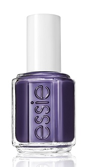 Essie Spring 2014 Under the Twilight