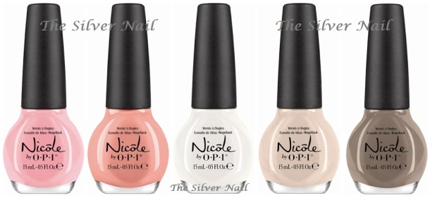 Nicole by opi spring 2014b