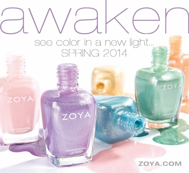 Zoya_Nail_Polish_Awaken_Launch_2014_image4_620web