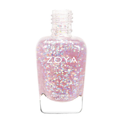 ZOYA_POLISH_MONET_450