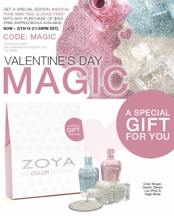 ZP_Valentine-day-banner_blog