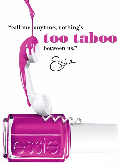 Essie-Neon-Summer-2014 banner