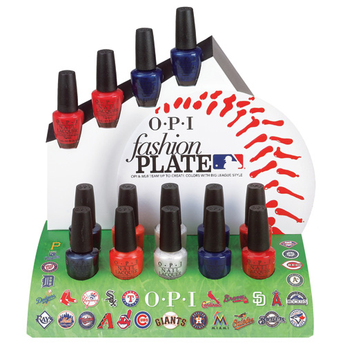 OPI-Fashion-Plate-Collection-2014