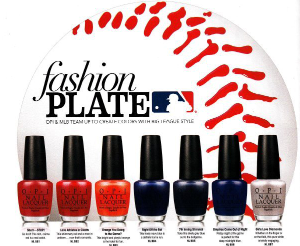 OPI-Fashion-Plate-Collection-2014_bottles