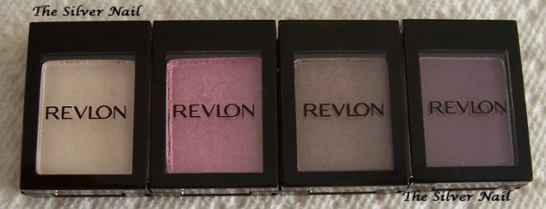 Revlon SL closed