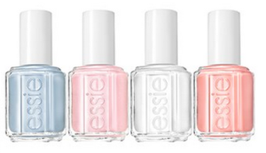 essie-wedding-2014