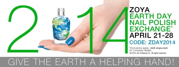 Zoya-Nail-Polish_Earthday_2014_webbanner