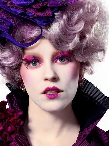 Effie_promo_new