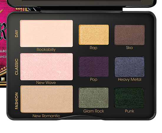 summer2014_toofacedpalettes002