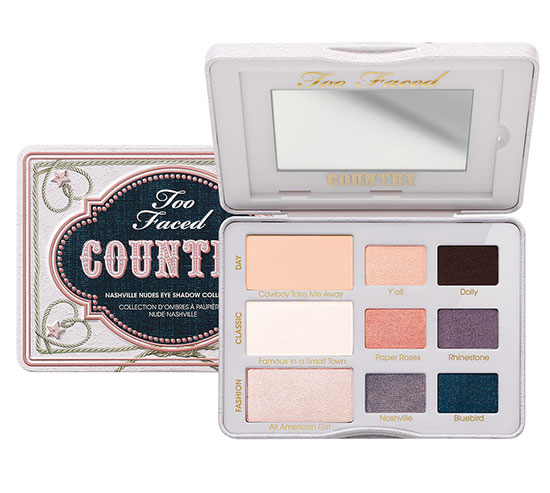 summer2014_toofacedpalettes003