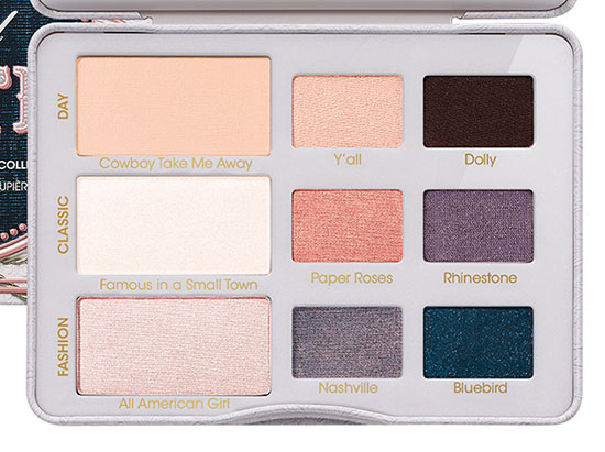 summer2014_toofacedpalettes004