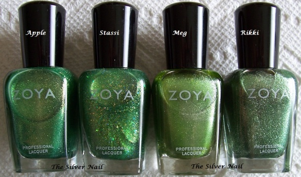 Zoya comps2 ASMR bottles