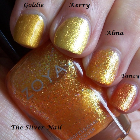 Zoya comps2 GKAT swatches