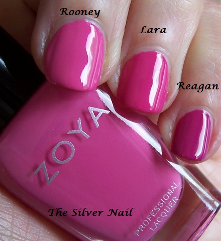 Zoya comps2 RLR swatches