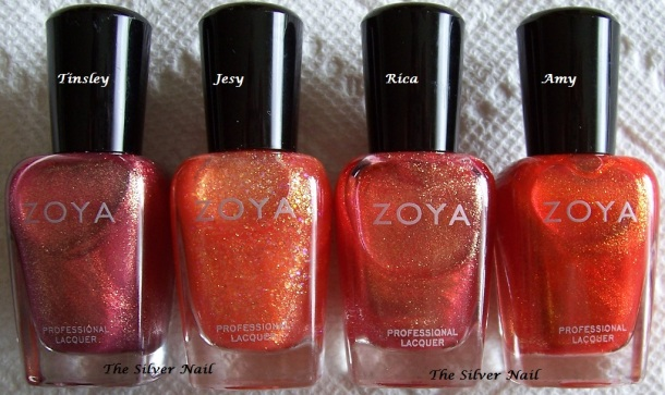 Zoya comps2 TJRA bottles