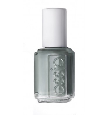 Essie fall 2014 fall-in-line