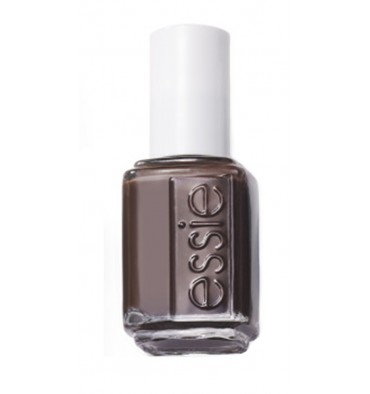 Essie fall 2014 partner-in-crime