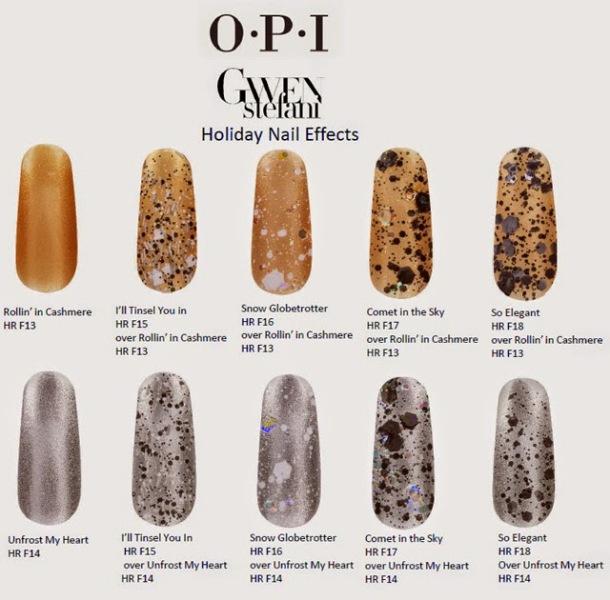 OPI-Holiday-2014-Gwen-Stefani-Nail-Effects2