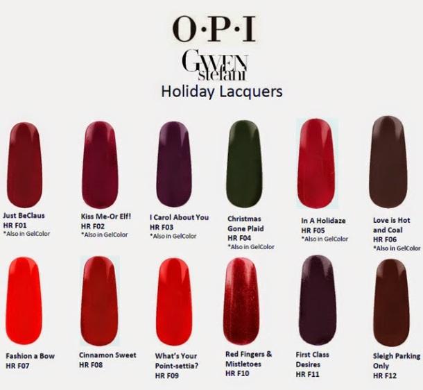 OPI-Holiday-2014-Gwen-Stefani-Nail-Lacquer1