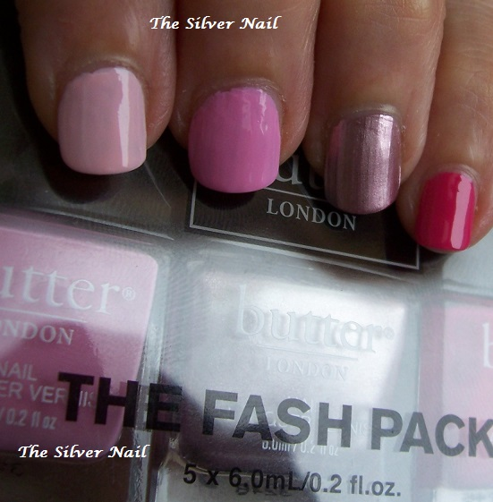 BL Fash Pack pinks2