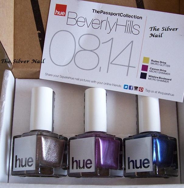 SqH Aug14 box